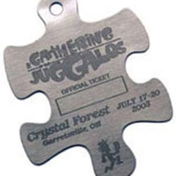 Photo Of Detroit Name Plate Etching Company Ferndale Mi United States