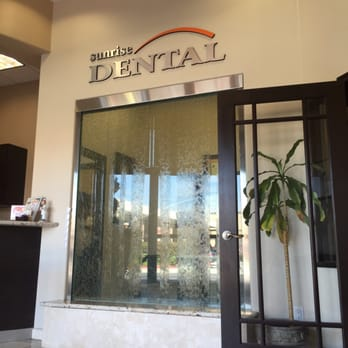 Sunrise Dental Center 20 Photos Amp 54 Reviews