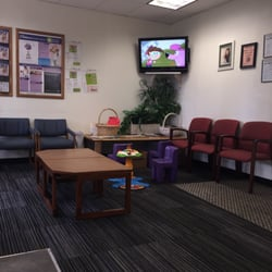 santa fe springs chat rooms Find room for rent, for rent in your local area recyclercom is the premier source for rental classified listings recycler printer  santa ana room.
