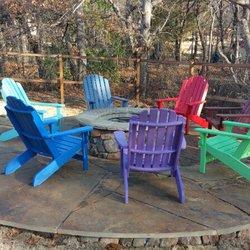 yard art patio fireplace 29 photos home decor 3500 preston rh yelp com outdoor furniture plans woodworking outdoor furniture plans swing