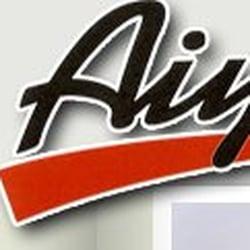 Aiyara thai cuisine lukket 23 anmeldelser thai 16 for Aiyara thai cuisine
