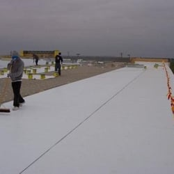 Photo Of Able Roofing And Contracting Plainfield Nj United States