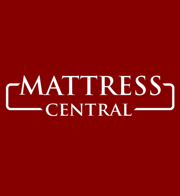 Mattress Central