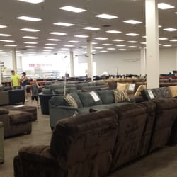 American Freight Furniture And Mattress Furniture Stores 2002 Glenn Park Dr Champaign Il