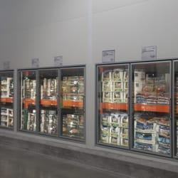 Costco wholesale 64 fotos y 13 rese as tiendas al por - Costco wholesale sevilla ...