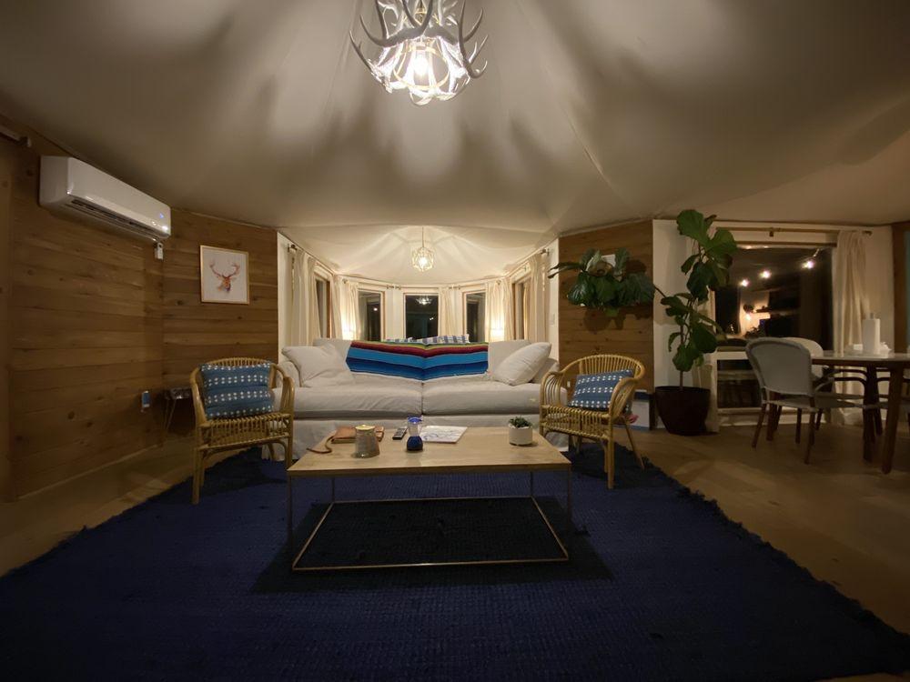 Wahwahtaysee Resort: 17062-17002 FM 20, Kingsbury, TX