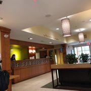 photo of hilton garden inn lancaster lancaster pa united states a gardens - Hilton Garden Inn Lancaster Pa