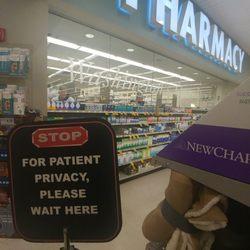 Photo of Bartell Drugs - Seattle, WA, United States
