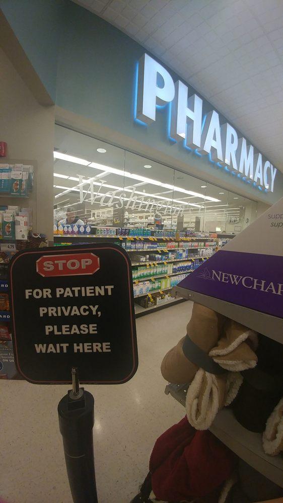 Bartell drugs deals
