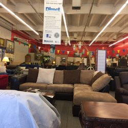 Exceptionnel Photo Of California Furniture Outlet   Stockton, CA, United States