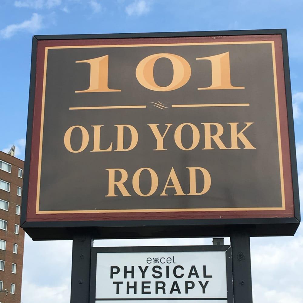 Excel physical therapy - Excel Physical Therapy Jenkintown Physical Therapy 101 Old York Rd Jenkintown Pa Phone Number Yelp