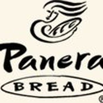Go to the Panera app Panera Bread Catering Ordering Help Meet My Panera® Sign Panera Bread Catering Whether it's a business meeting or a family gathering, our catering team will take the stress out of your next event, big or small. Order Catering.