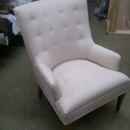 Photo Of Modern Upholstery   Chicago, IL, United States