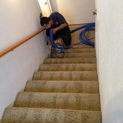 Caldwell Carpet Care 32 Reviews Carpet Cleaning 6328