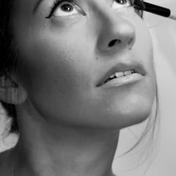Photo of Faceperfection Makeup Services - Miami Beach, FL, United States
