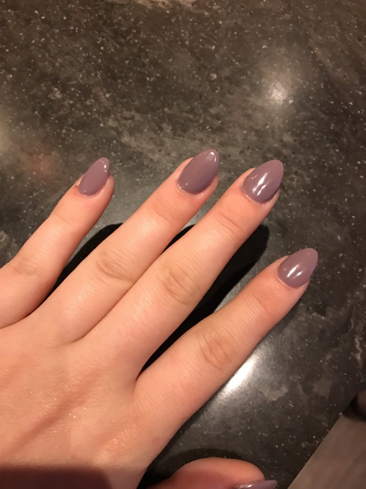 Photo Of Diamond Nails And Spa Fort Myers Fl United States Yay
