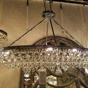 ... Photo of Paramus Lighting Company - Paramus NJ United States ... & Paramus Lighting Company - Lighting Fixtures u0026 Equipment - 154 E ... azcodes.com