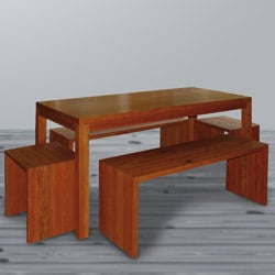 unikat m bel manufaktur 11 foto negozi d 39 arredamento revaler str 99 friedrichshain. Black Bedroom Furniture Sets. Home Design Ideas