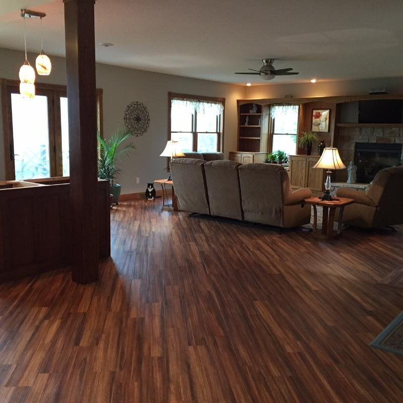 Brothers Flooring: 1111 1st Ave, Rock Falls, IL