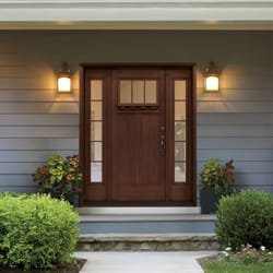 Photo of Affordable Door - Lorton VA United States & Affordable Door - 45 Photos \u0026 23 Reviews - Garage Door Services ...