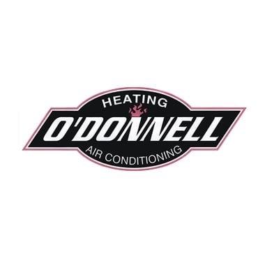 Vastola Heating And Plumbing Pictures