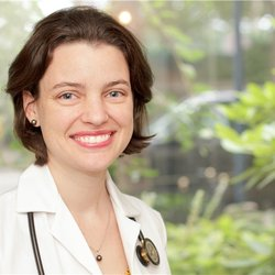 Lauren Elliston Md 20 Reviews Obstetricians Gynecologists