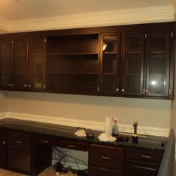Photo Of Home ReNewal Cabinet Refinishing And Painting   Memphis, TN,  United States.