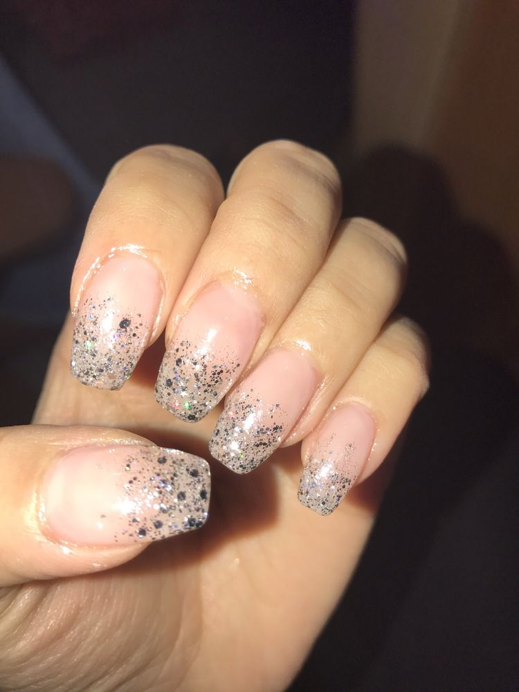 Nails by Cindy - Yelp