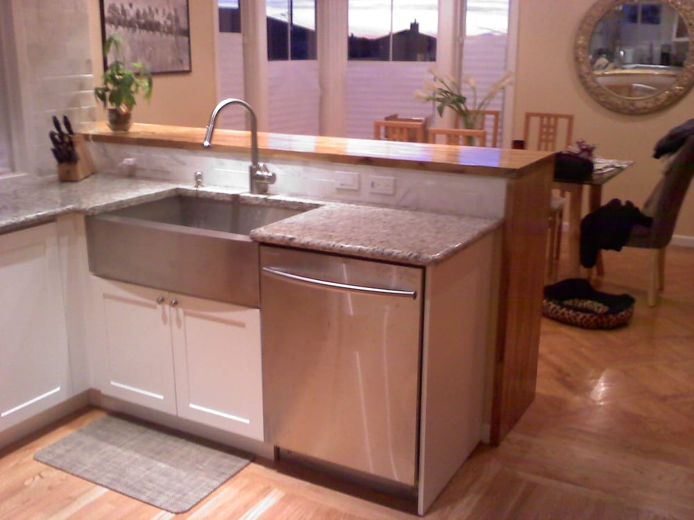 bathroom apron sink stainless steel apron sink yelp 10202
