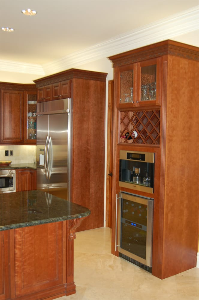 Mike Loomis Kitchen And Bath Design   21 Photos U0026 11 Reviews   Contractors    11369 Sunrise Gold Cir, Rancho Cordova, CA   Phone Number   Yelp
