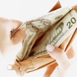 Cash advance places in charlottesville va photo 9