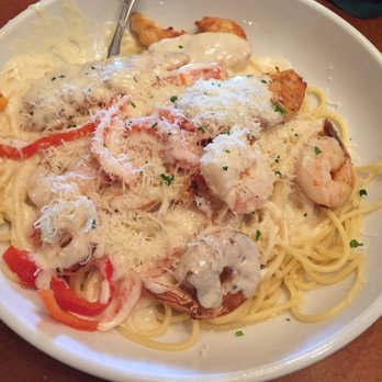 Olive Garden Italian Restaurant 225 Photos 192 Reviews 505 Gateway Dr Spring Creek Brooklyn Ny Phone Number Menu