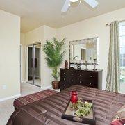 Stone Canyon - 28 Photos & 17 Reviews - Apartments - 5100 Quail ...