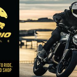 Motorcycle Dealers Toronto >> Studio Cycle Group Inc 2019 All You Need To Know Before