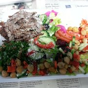 Ali baba s middle eastern cuisine 17 photos 33 reviews for Ali baba mid eastern cuisine