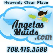maids house cleaning service home cleaning garfield ridge chicago
