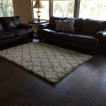 New Life Flooring 10 Reviews Flooring San Clemente Ca Phone