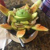 El Perico Restaurant 40 Fotos Y 78 Reseñas Mexicano 12345