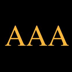 Photo Of Aaa Jewelry Diamond Exchange Downers Grove Il United States