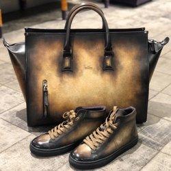 8ea70b0c5a Top 10 Best Louis Vuitton Repair in New York
