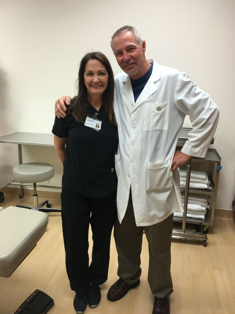 Advanced Breast and Cosmetic Surgery: 2350 Miami Valley Dr, Centerville, OH