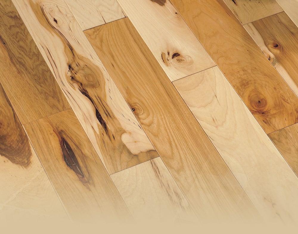 Hardwood flooring in louisville ky yelp for Hardwood flooring 40245