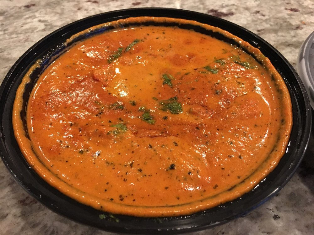 Saffron Fine Indian Cuisine: 43170 Southern Walk Plz, Ashburn, VA