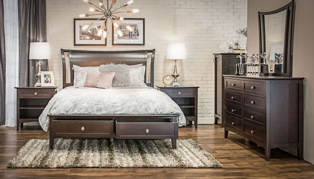 Home Zone Furniture: 301 NW 67th St, Lawton, OK