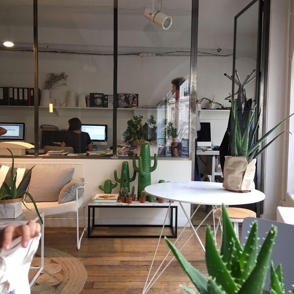 madeleine gustave 45 fotos decoraci n del hogar 19 rue yves toudic r publique par s. Black Bedroom Furniture Sets. Home Design Ideas