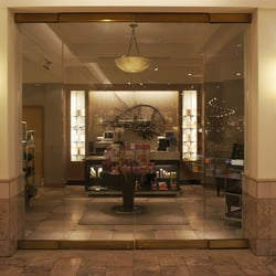 Nordstrom Spa Dallas Reviews