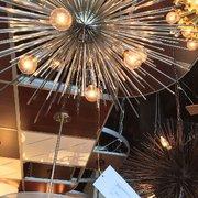... Photo Of Lumens Light + Living   Sacramento, CA, United States.