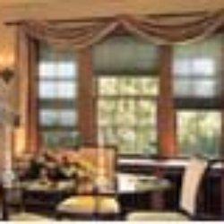 Sunshine Drapery Interior Design Get Quote Interior Design