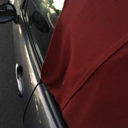 Soft Tops - 29 Photos & 53 Reviews - Auto Repair - 170 Umbarger Rd