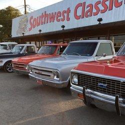 Photo Of Southwest Classics   Arlington, TX, United States